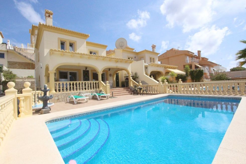 Villa for sale calpe costa blanca (59)