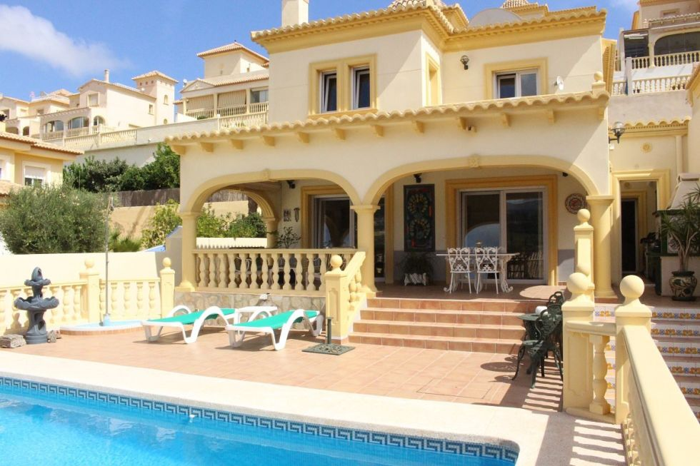 Villa for sale calpe costa blanca (50)